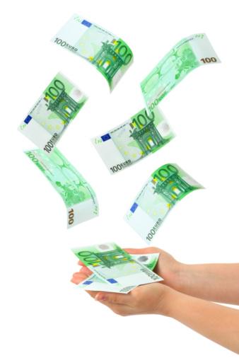 450 Euro Kurzzeitkredit 30 Tage noch heute leihen