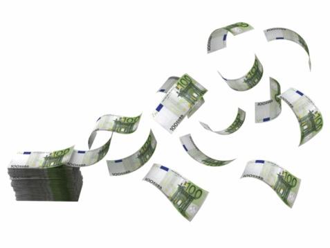 30 Tage Kurzzeitkredit im Internet 2000 Euro sofort