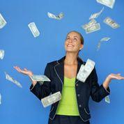 Sofortkredit 1000 Euro in wenigen Minuten auf dem Konto
