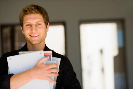 30 Tage Kurzzeitkredit privat Kredit leihen
