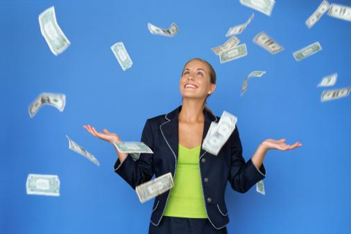 30 Tage Kurzzeitkredit sofort ausgezahlt 300 Euro